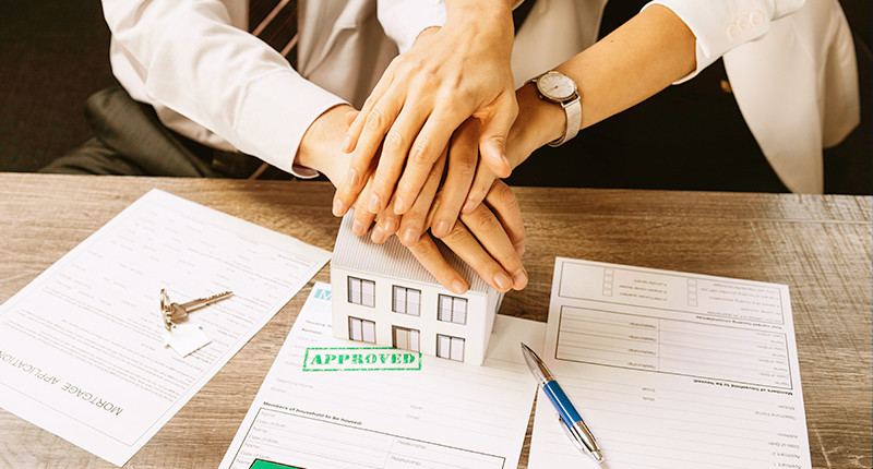 Why a Property Buyer Need to Know About Regulatory Authority