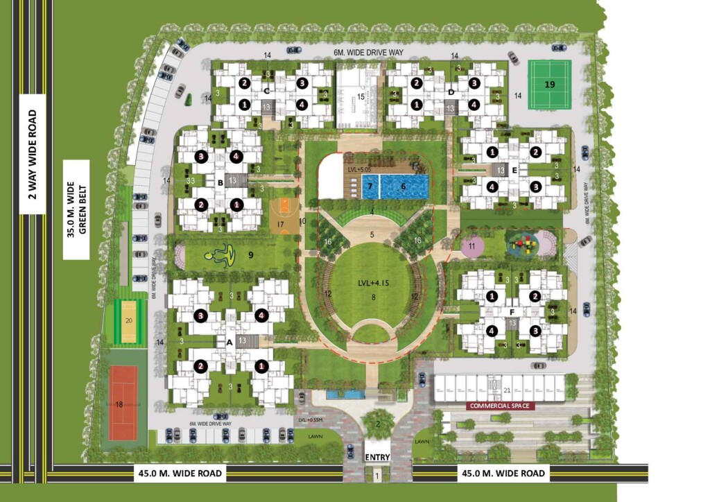 Site-Layout-20th-August-2021